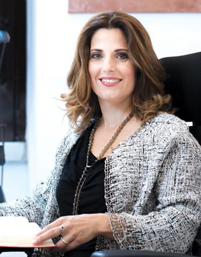 Barbara Corsetti