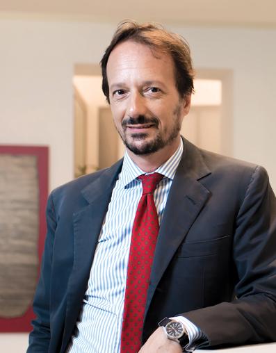 Tommaso Foco