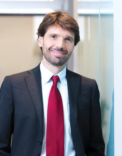 Micael Montinari