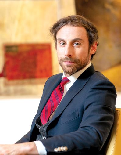 Giulio Novellini