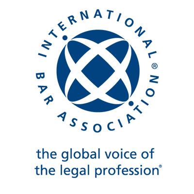 IBA - International Bar Association