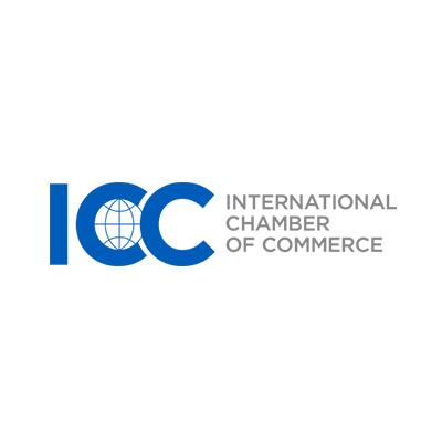 ICC - International Chamber of Commerce