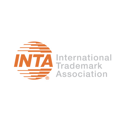 INTA - International Trademark Association