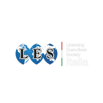 LES Italy - Licensing Executives Society