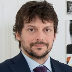 Enzo Marasà