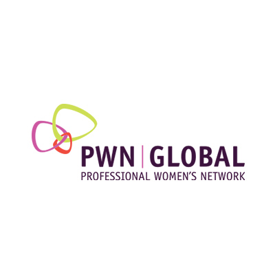 PWN - Professional Women's Network