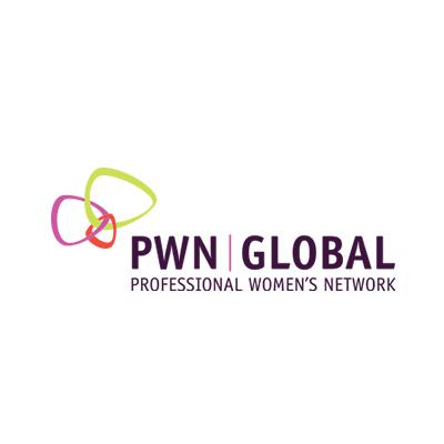 PWN - Professional Women's Network