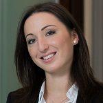 Chiara Sannasardo