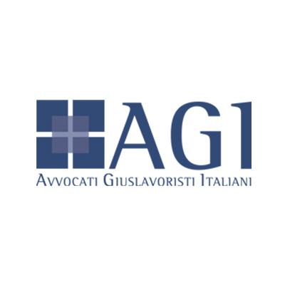 AGI - Associazione Giuslavoristi Italiani