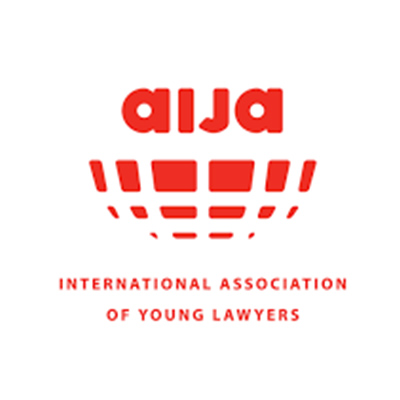 AIJA - International Association of Young Lawyers