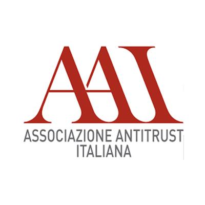 AAI - Associazione Antitrust Italiana