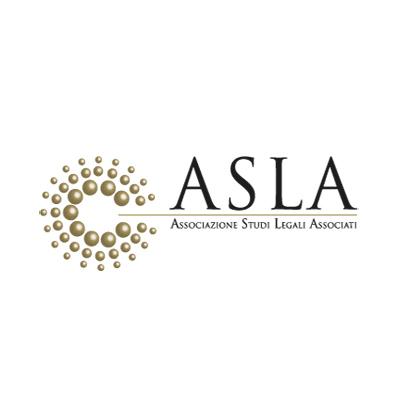 ASLA - Associazione degli Studi Legali Associati