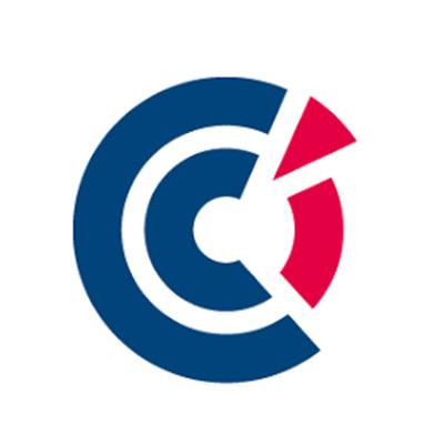 CCI France Italie