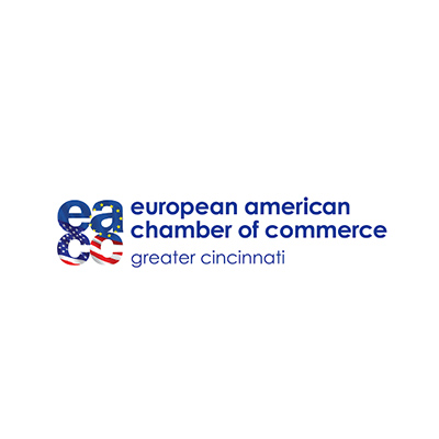 EACC - European American Chamber of Commerce