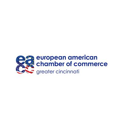 EACC - European American Chamber of Commerce