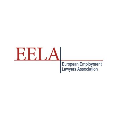 EELA - European Employment Lawyers Association