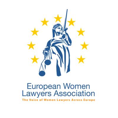 EWLA - European Women Lawyers Association