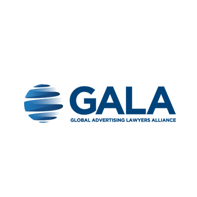 GALA - Global Advertising Lawyers Alliance