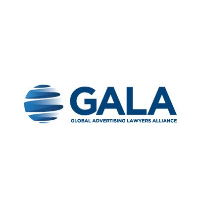GALA - Global Advertising Lawyers Alliance