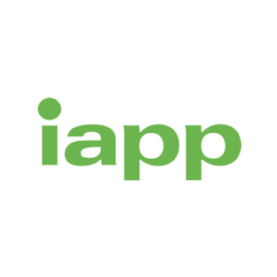 IAPP - International Association of Privacy Professionals