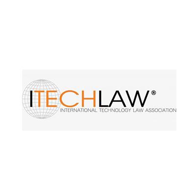 ITechLaw - International Technology Law Association