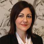 Ilaria Curti