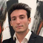 Guiscardo Lodovico Pireni